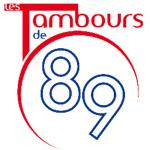 Logo_T89