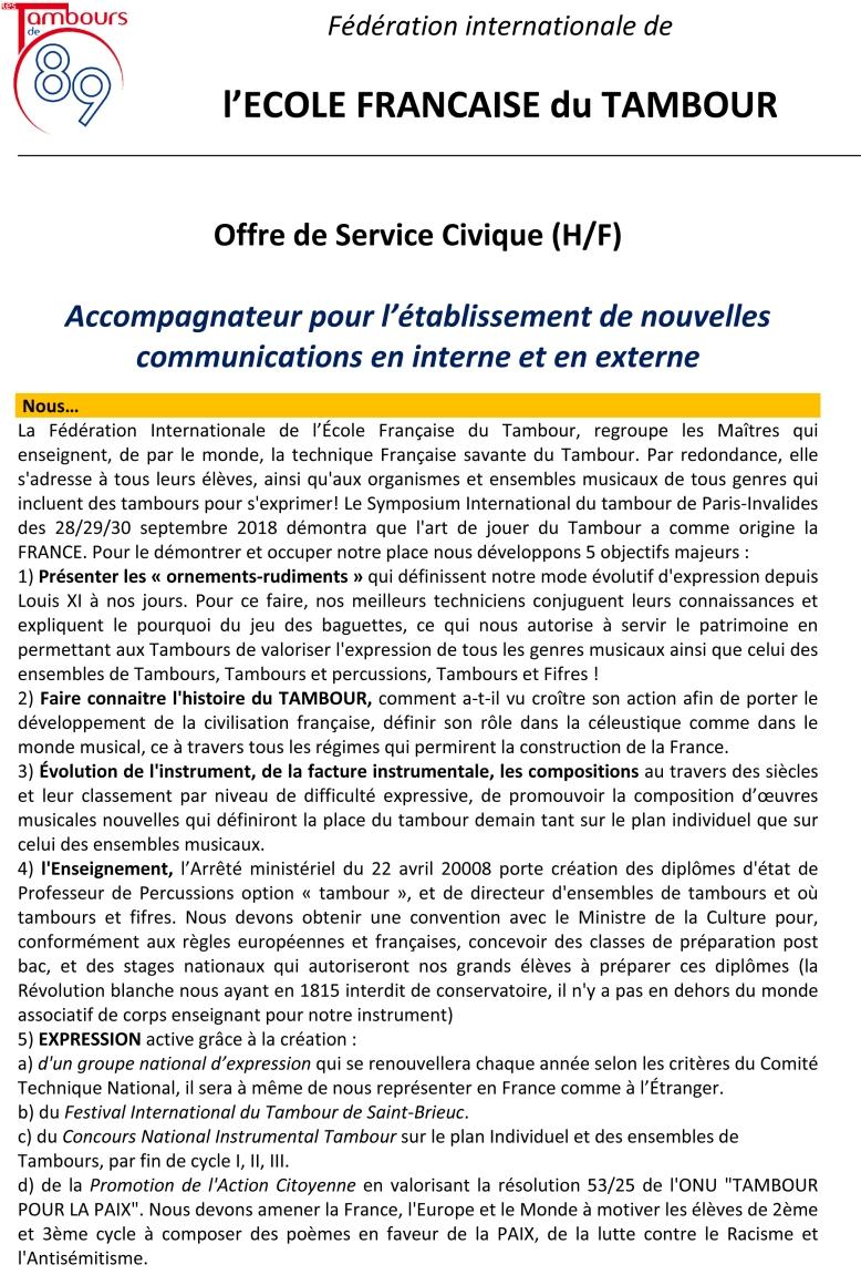 offre de service civique p1